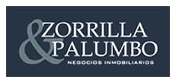 logo-zorrila-palumbo